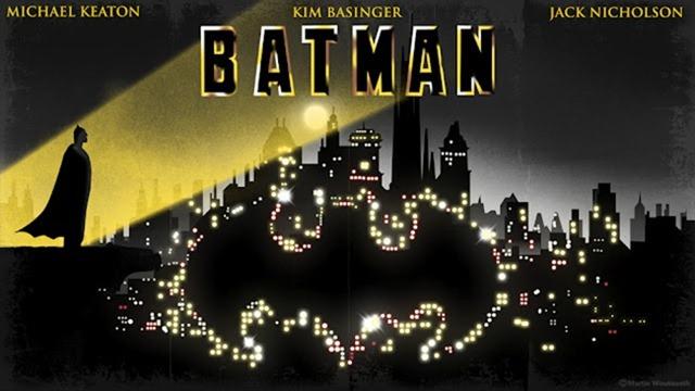 04_batman_by_martin_woutisseth