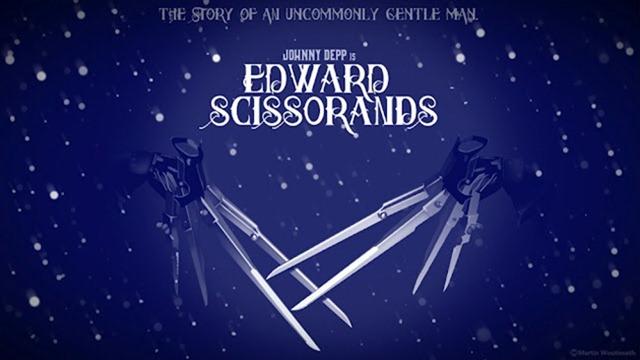 05_edward_scissorhands_by_martin_woutisseth