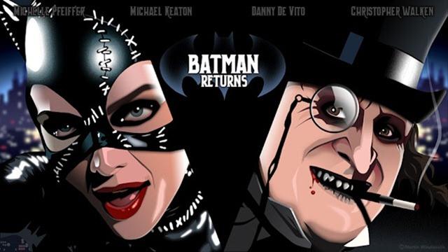 06_batman_returns_by_martin_woutisseth
