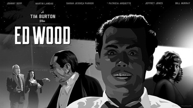 08_ed_wood_by_martin_woutisseth