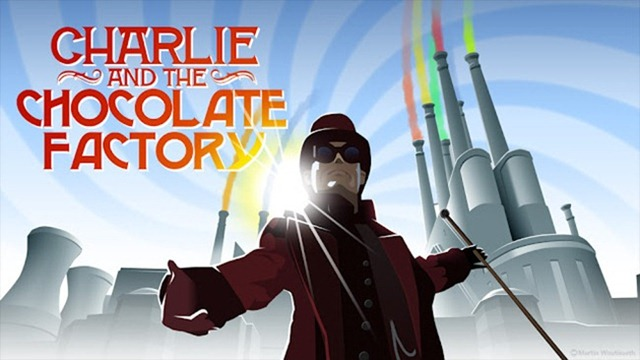 13_charlie_and_the_chocolaterie_by_martin_woutisseth