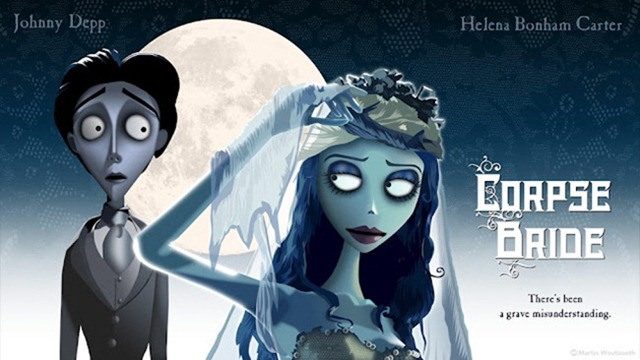14_corpse_bride_by_martin_woutisseth