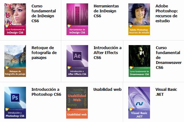 cursos-video2brain
