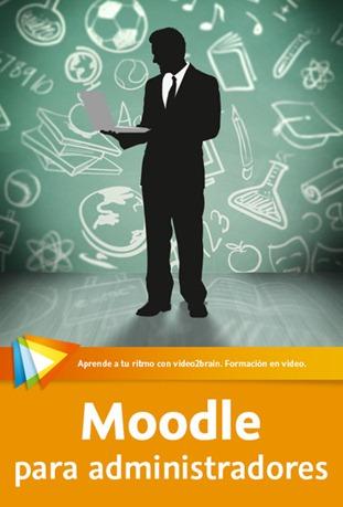 es_389_moodle_admins