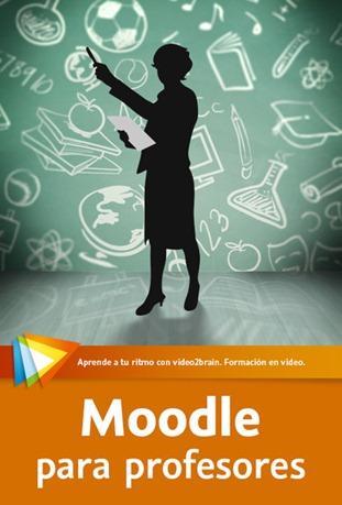 es_396_moodle_profesores