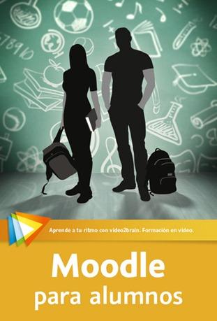 es_397_moodle_alumnos