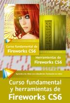fireworks-CS6