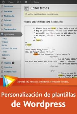 plantillas-wordpress