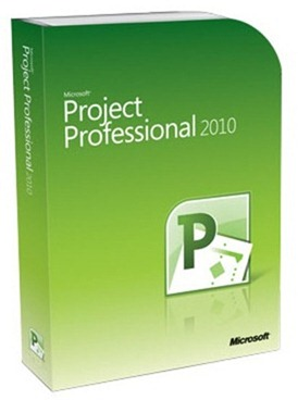 project_2010_1_1