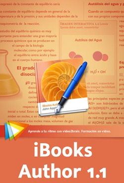 es_314_ibooks_author