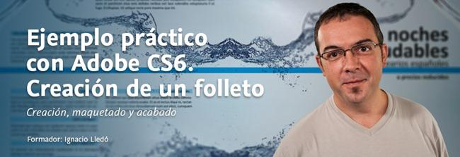folleto-CS6