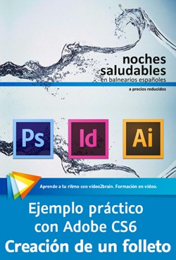 folleto-cs6-caja