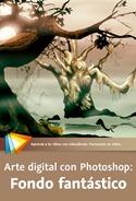 photoshop-fondo
