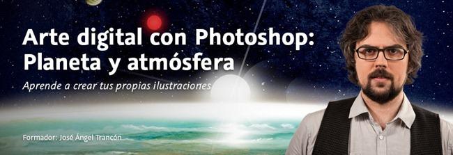 photoshop-planeta