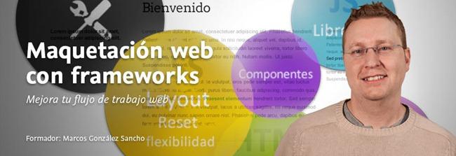 web-frameworks-big