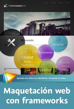 web-frameworks-box