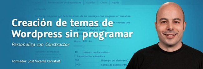 wordpress-sin-programar