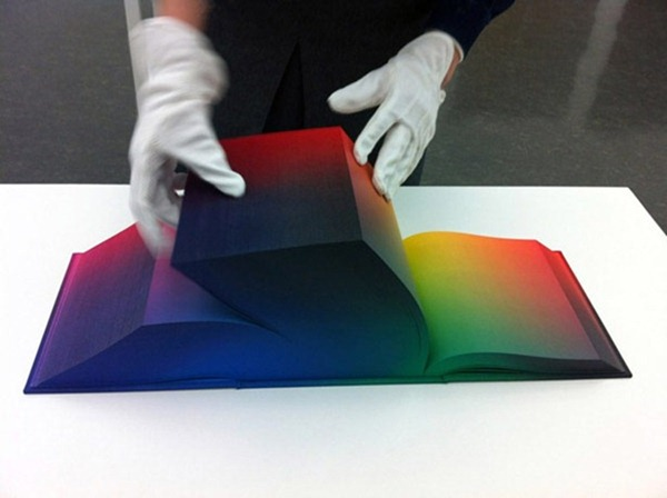 worlds-colors-in-a-single-cubic-book-rgb-colorspace-atlas
