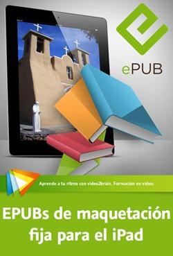 epubs-ipad-box
