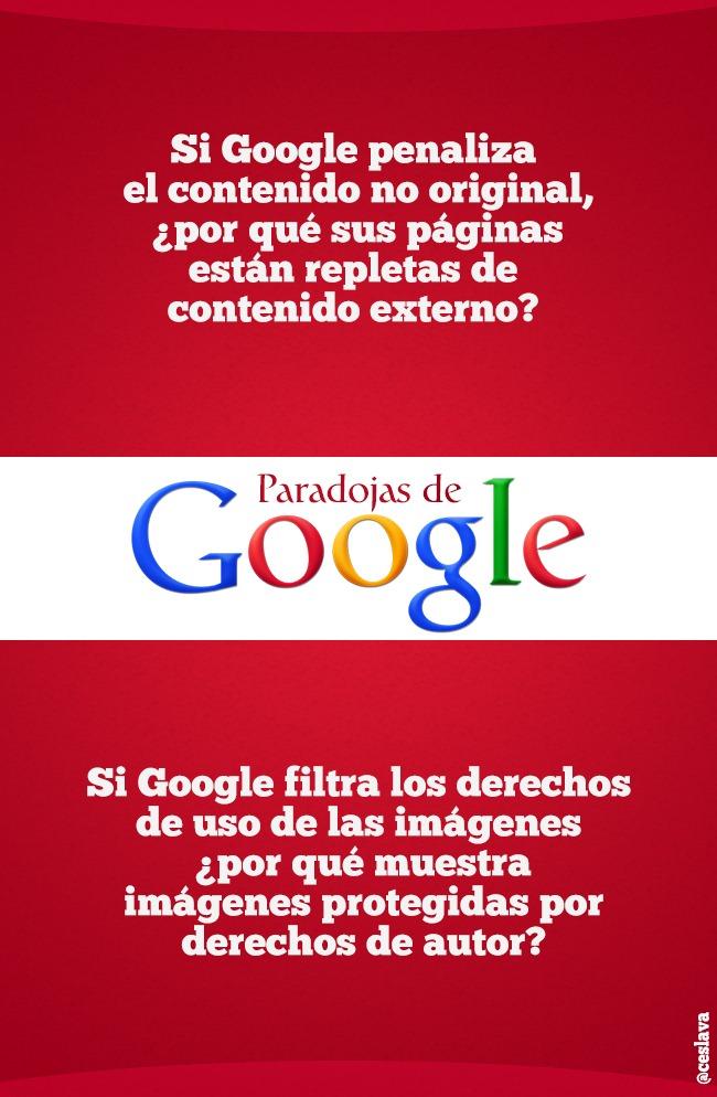 paradojas-google