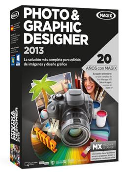 photo-designer