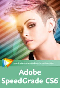 adobe-speedgrade-CS6