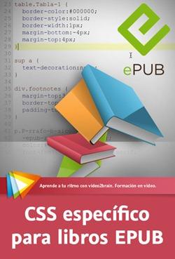 css-epub-box