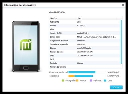 Información del dispositivo_0
