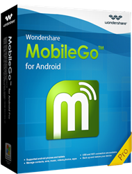 mobileGo-android-hd