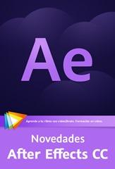 neu_in_ae_cc