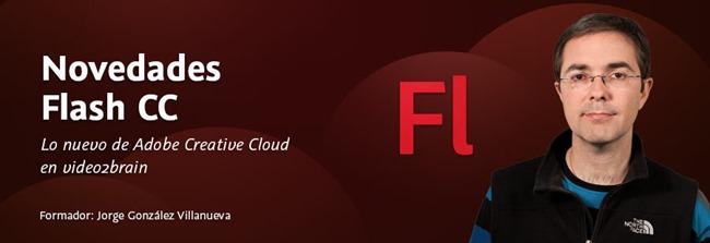 neu_in_fl_grand_feature