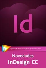 neu_in_id_cc