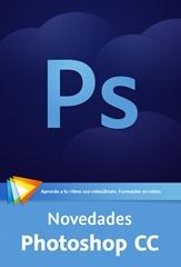novedades_photoshop_cc
