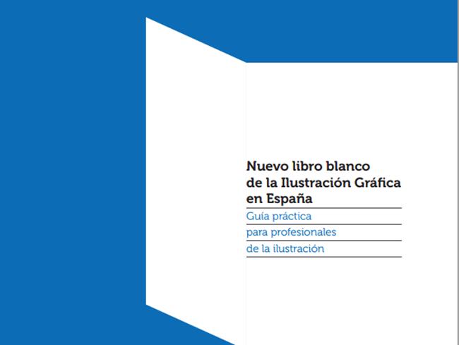 www.fadip.org archivos NuevoLibroBlancoIlustracion_web.pdf