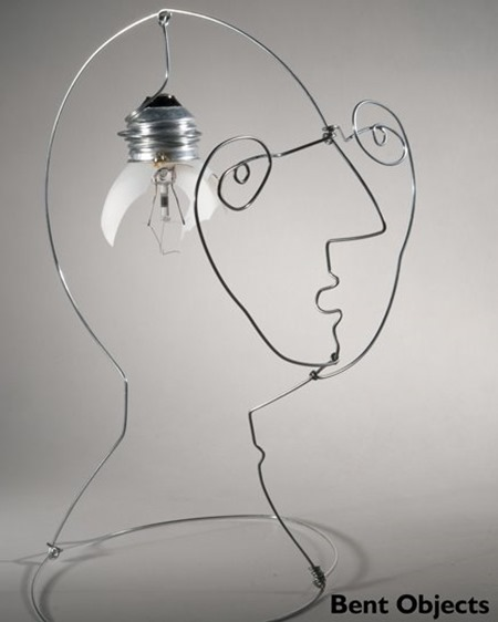 broken-bulb