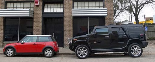 Big-Used-Car-vs-Small-New-Car