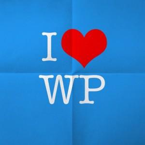 Cómo convertir una plantilla HTML en un tema para WordPress (Parte 1)