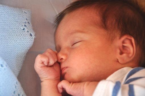 marla-recien-nacida