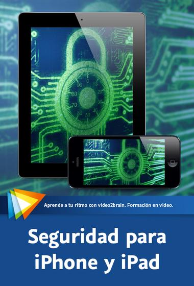 seguridad_para_iphone_y_ipad