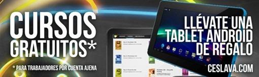 cursos-tablet