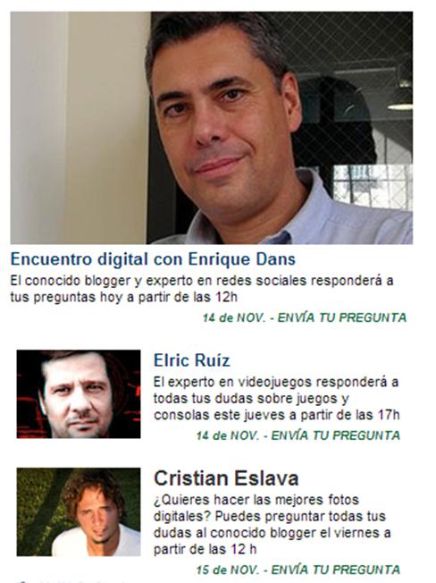 El Office para iPad  casi listo   La Nueva España   Diario Independiente de Asturias