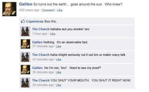 Galileo-FB