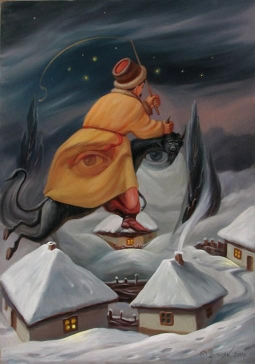 Oleg Shuplyak-13