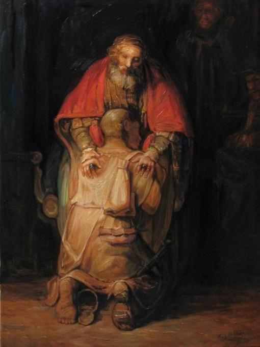 Oleg Shuplyak-18