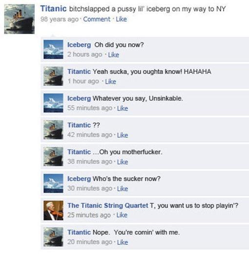 Titanic-FB