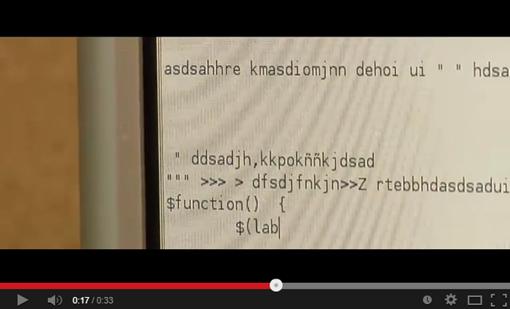 TodoFP.es   Programador a    YouTube