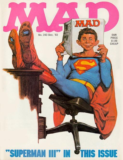 cover-mad-magazine-superman-iii