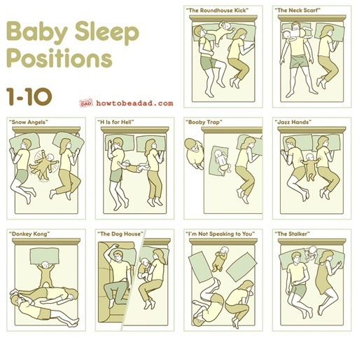 dormir-bebe