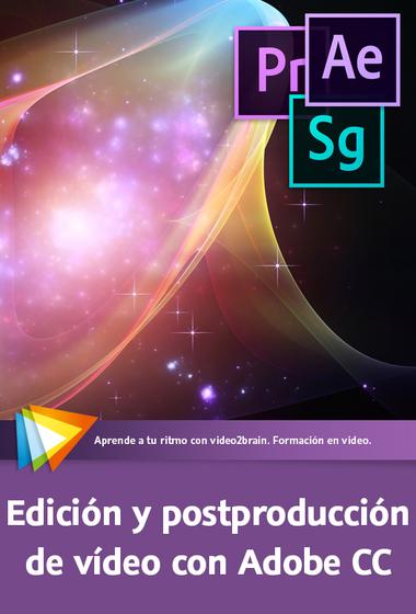 edicion_y_postproduccion_de_video_con_adobe_cc