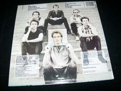 huey-lewis-and-the-news-picture-this-lp-vinil-rock-hwo-2631-MLM2748278011_052012-O